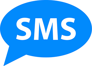 SMS Reminders Cyprus